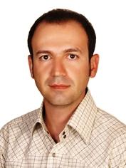 شادباش به همنورد گرامی شهرام عباس نژاد