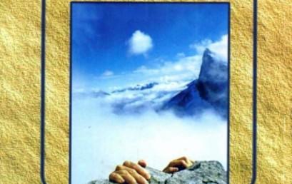 طب کوهستان