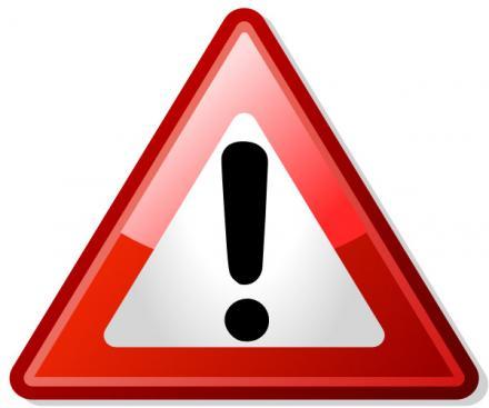 هشدار! خطرات ناشی از وقوع سیل، صاعقه و باد شدید در روزهای پایانی هفته