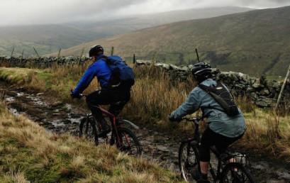 """""""سفر به سرزمین عجایب""""  در نشست شنبه ۲۷ خردادکارگروه دوچرخه کوهستان"""