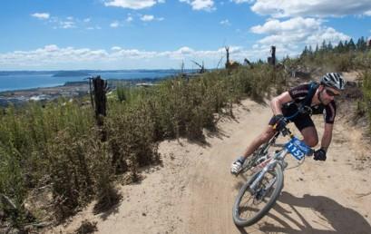 برنامه هفتمین نشست دوچرخه سواری در شنبه سوم بهمن
