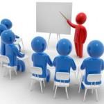 برگزاری کلاس آموزش نجات فنی ۱۳ و ۱۴ اسفند