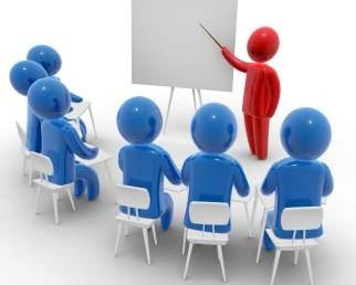 برگزاری کلاس آموزش حفاظت از محیط کوهستان  با تدریس آقای امین معین