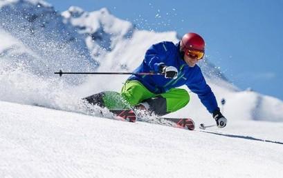 پشتیبانی باشگاه از اسکی بازان عضو با کاهش بهای ۵۰% پیست دربندسر