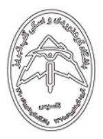 نخستین پیمایش زمستانی دره یخار به همت باشگاه کوهنوردی و اسکی آلپ تبریز انجام شد