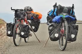 نخستین نشست دوچرخه سواری سال ۹۵ شنبه ۲۱ فروردین برگزار می شود