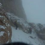 برنامه های کارگروه کوهپیمایی باشگاه کوهنوردی و اسکی دماوند