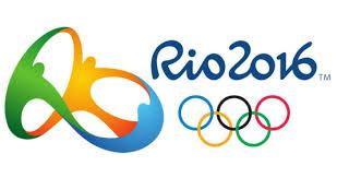 رویداد بزرگ ورزشی المپیک ریو ۲۰۱۶آغاز شد
