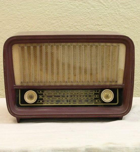 """برنامه رادیویی """"صدای کوهستان"""" این هفته از شبکه رادیویی ورزش"""