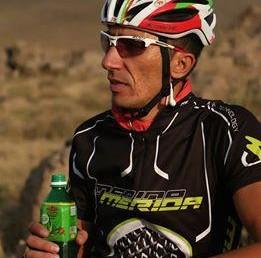 """"""" نشست شنبه ۳۱ تیر کارگروه دوچرخه کوهستان:استاد افشین رمضانی و """" آنچه قبل از دوچرخه سواری کوهستان باید بدانیم"""