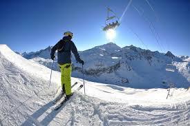 جلسهی عمومی دوشنبه ۱۵ آبان ماه ۹۶ باشگاه کوهنوردی و اسکی دماوند