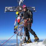 نشست دوشنبه ۱۱ دی ماه ۹۶ باشگاه کوهنوردی و اسکی دماوند