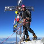 جلسهی عمومی دوشنبه ۱۸ دی ماه ۹۶ باشگاه کوهنوردی و اسکی دماوند