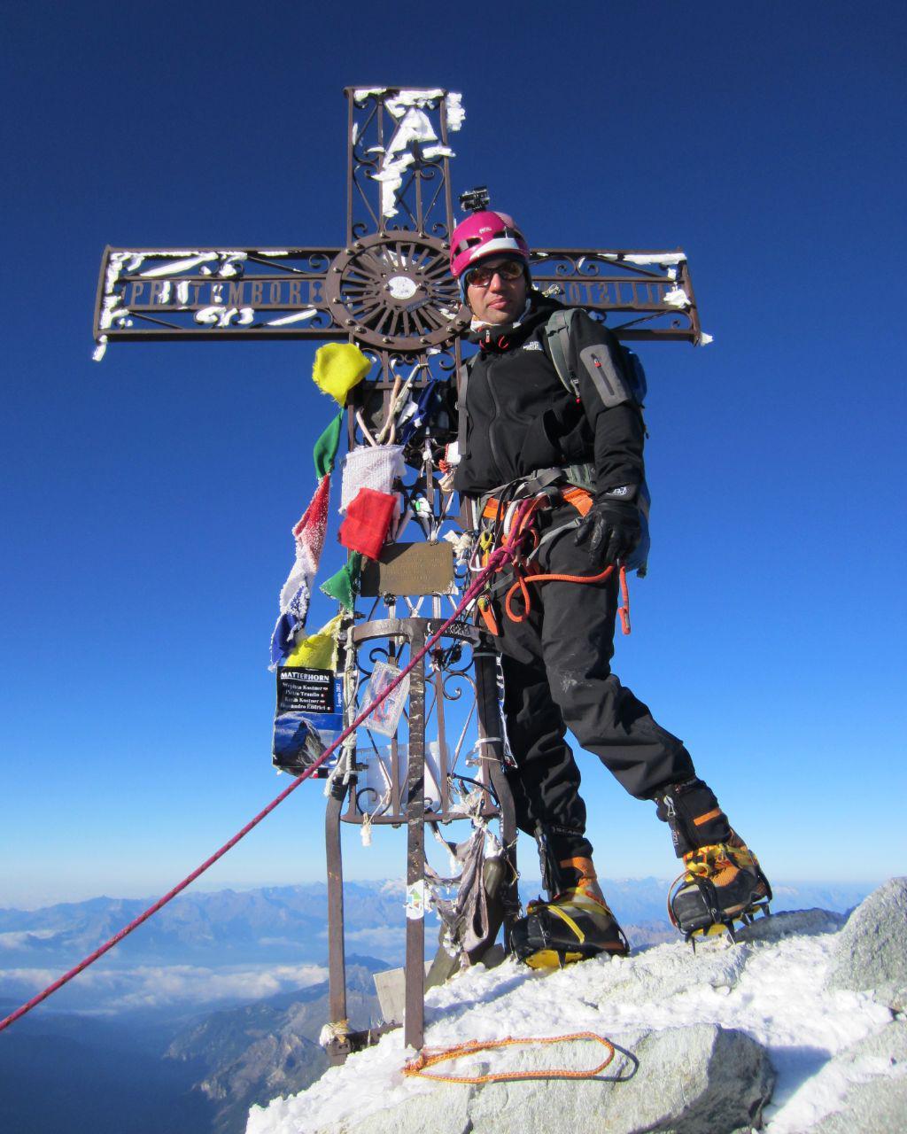 جلسهی عمومی دوشنبه ۱۱ دی ماه ۹۶ باشگاه کوهنوردی و اسکی دماوند
