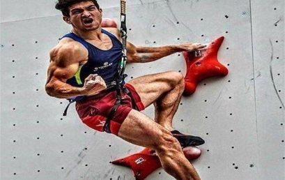 به رضا علیپور به عنوان برترین ورزشکار جهان از نگاه اتحادیه بازیهای جهانی رای دهید.