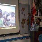 جلسه یکشنبه ۱ مهر ۹۷ – کارگروه دوچرخه کوهستان