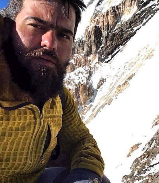 شادباش به همنورد گرامی آقای علی عزیزی اصل