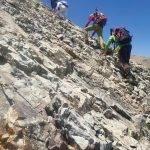 تقویم برنامه های تابستانی باشگاه کوه نوردی و اسکی دماوند