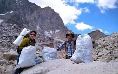 پاکسازی مناطق علم چال و حصارچال